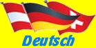 Click here for the German radio page