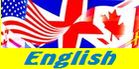 Click here for the english radio site