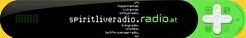 spiritliveradio.radio.at